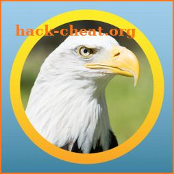 North American Bird ID Quiz icon