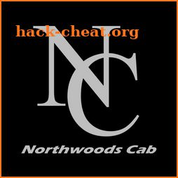 Northwoods Cab icon