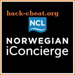 Norwegian iConcierge Hack Cheats and Tips | hack-cheat org