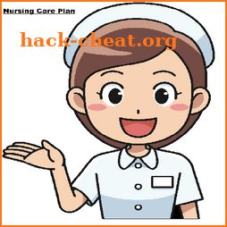 Nursing Care Plans for Common Disease icon