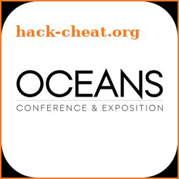 OCEANS Conference icon