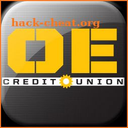 OEFCU Mobile Banking App icon