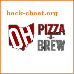 OH Pizza and Brew icon