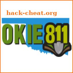 Oklahoma811 icon