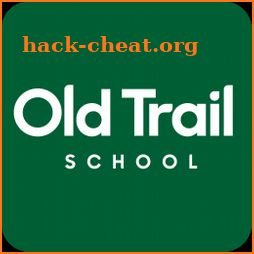 Old Trail School icon