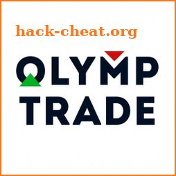 Olymp Trade icon