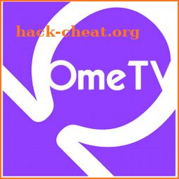 OmeTV - Free Video Chat icon