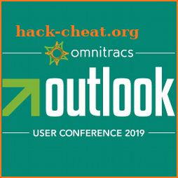 Omnitracs Outlook 2019 icon