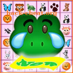 Onet Face Animal 2019 icon