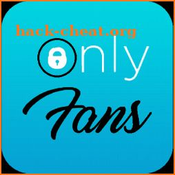 OnlyFans Free App Creators Guide And Tricks icon