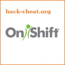 OnShift Time icon