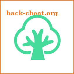 ecoATM Hack Cheats and Tips | hack-cheat org