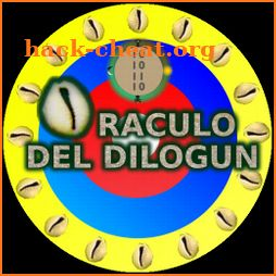 Oracle of Dilogun icon
