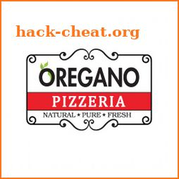 Oregano Pizzeria icon