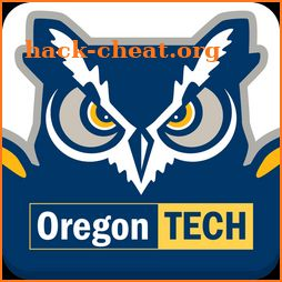 Oregon Tech (Klamath Falls) icon