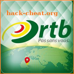 ORTB MOBILE icon