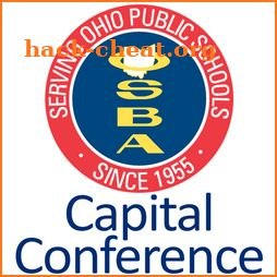 OSBA Capital Conference icon