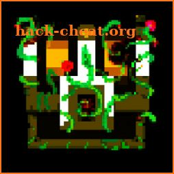 Overgrown Pixel Dungeon Hack Cheats and Tips | hack-cheat org