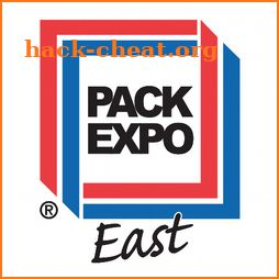 PACK EXPO East 2018 icon