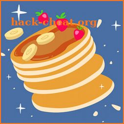 Pancake Shop icon