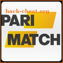 PARlMatch Mobile Apps icon