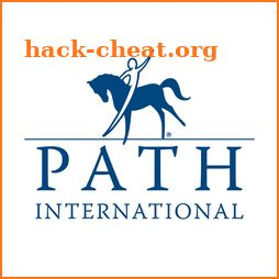 PATH Intl. Conference icon