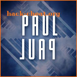 PaulPaul - Act 1.0 icon