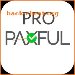 Paxful PRO icon