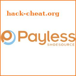 Payless coupons icon