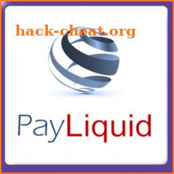PayLiquid icon