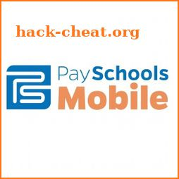 Payschools Mobile icon