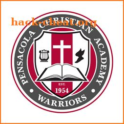 Pensacola Christian Academy Parent icon