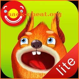 Pepi Tree Lite icon