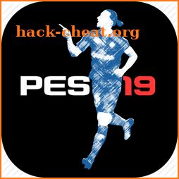 PES19 - Tips & Tricks icon
