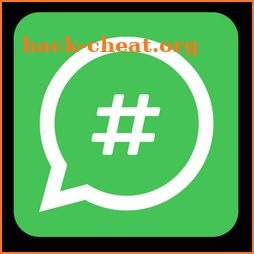 Phone Number for WhatsApp Business - Wabi Hack Cheats and