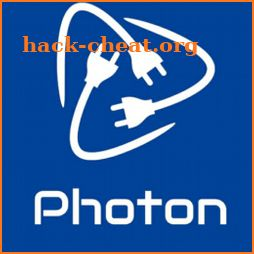 Photon VPN : Unlimited Free VPN & Proxy icon