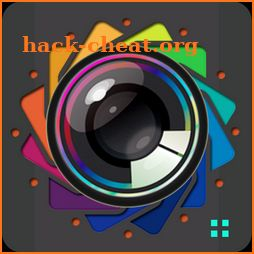 Photosop HD - Beauty Photo Filter icon