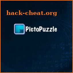 PictoPuzzle icon
