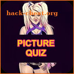 Picture Quiz Trivia for WWE icon