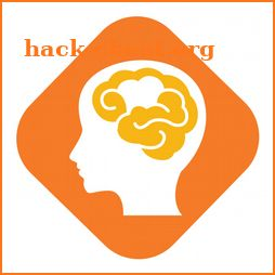 Pictures - Brain Training Games icon