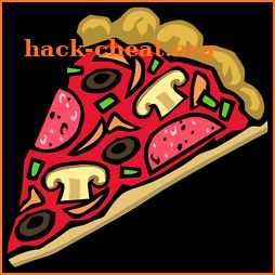 Pizza Hero icon
