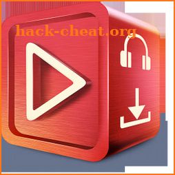 Play Video Tube  Free Video Music Tube Player icon