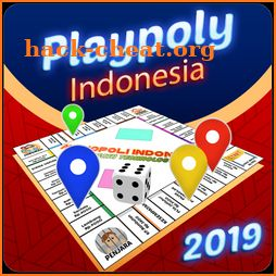 PlayPoly Indonesia Offline 2019 icon