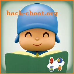 Pocoyo: Party Pooper icon