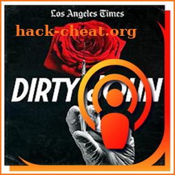 Podcast : John Dirty Podcast icon