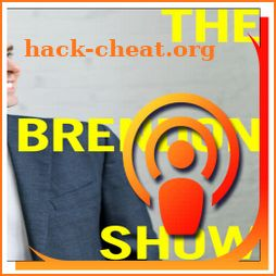 Podcasts : The Brendon Show Podcast icon