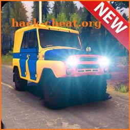 Police Jeep Driving 2020 - Police Simulator 2020 icon