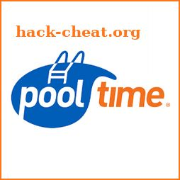 Pool Time ClearPool Expert™ icon