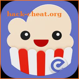 Popcorn Time - Watch Free Movie and Tv Show tips icon