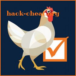 Poultry Toolkit icon
